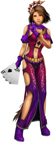 File:Yuna the Lady Luck.jpg