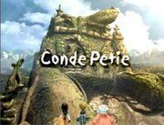 250px-Conde Petie