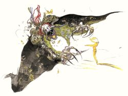 Adegheiz (artwork)
