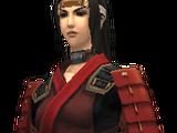 Ayame (Final Fantasy XI)