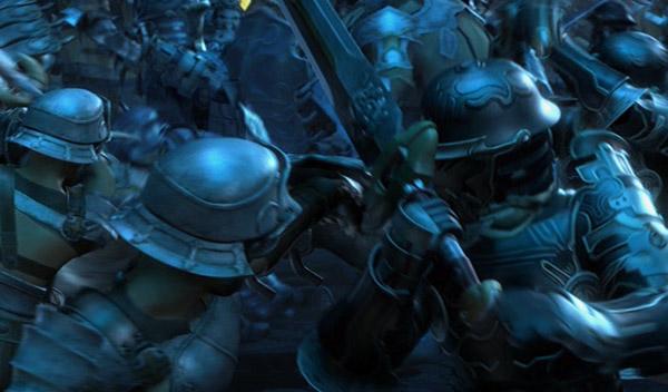File:Battle of nalbina fortress.jpg