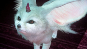 Carbuncle2-PD-FFXV