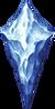Crystal Conquest - Crystal