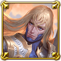 DFFNT Player Icon Kam'lanaut XI 002