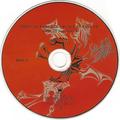 DOCFFVII OST LE Disc1