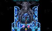 Exdeath Tree Interdimensional Rift