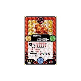 012 Explode+