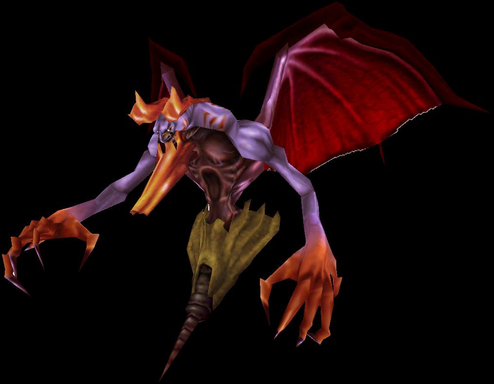 Ultima weapon (final fantasy viii) | final fantasy wiki | fandom.