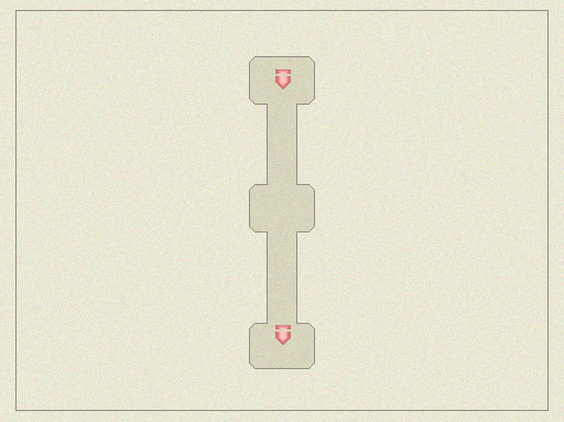File:FFIVDS Giant of Babil Inner Stair Map.png
