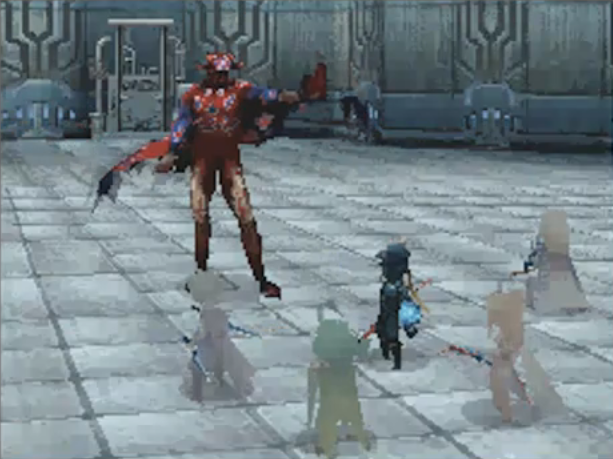 File:FFIV Protect Status DS.png