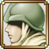 FFIV TAY Steam Guard B portrait.png