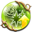 FFRK Heavy Backend Support Icon