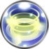 FFRK Recovery Shift Icon