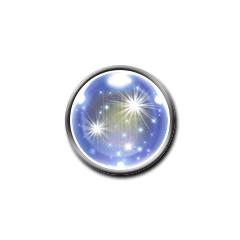 Icon for Tetragrammaton.