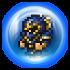 FFRK Warmage Sphere