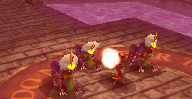 File:FFVII Limit Break Red XIII Earthrave.jpg