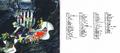 FFVII OST Booklet4