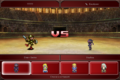 FFVI Android DNC Combantant Select.png