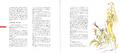 FFVI OSV Booklet9