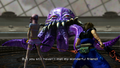 FFXIII-2 Ultros Introducing Typhon.png