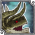 FFXII Lord of the Kings trophy icon
