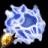 FFXIVL Water II Icon