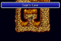 FF Sage's Cave GBA.png