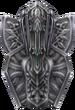 PlatinumShield-ffxii