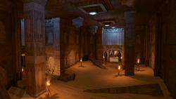 Temple-Ruins-LRFFXIII