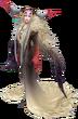 8 Artemisia