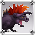 DFFNT Player Icon Behemoth TFF 001