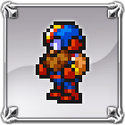 DFFNT Player Icon Cid Pollendina FFRK 001
