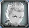 DFFOO Manikin (King) Icon