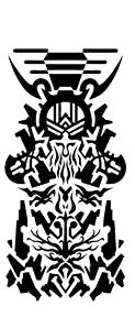File:Exodus Glyph Art.jpg