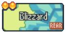 FF4HoL Blizzard Slot