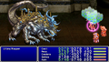 FF4PSP Protect.png