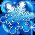 FFBE Blizzard Ability