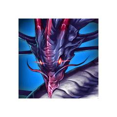 Leviathan's Portrait (★1).