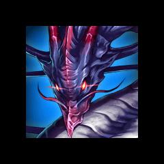 Leviathan's Portrait (1★).