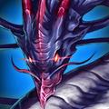 FFBE Leviathan Portrait
