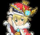 King Leo (Crystal Chronicles)