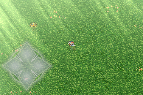 File:FFII iPod Chocobo Forest.png