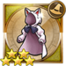 FFRK Cat-Ear Hood FFIII