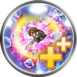 FFRK Double Junction Icon