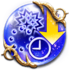 FFRK Overflowing Magic Power Icon