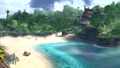 FFX HD Besaid Beach.png