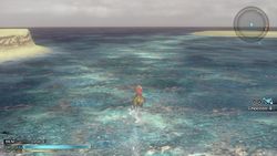 Innsmouth-Region-Shallow-Water-Type-0-HD