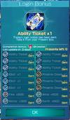 MFF Bonus Board 01