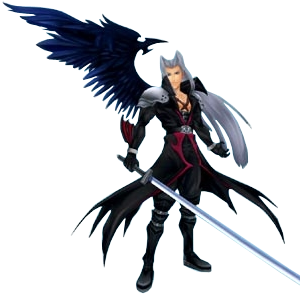 File:SephirothKH1Cropped.PNG