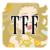 TFF wiki icon